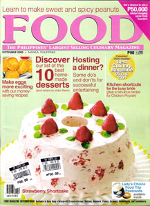 Food-Magazin-Sep-2005---0_Estrels