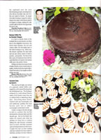 Food-Magazin-Sep-2005---1_Estrels