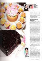 Food-Magazin-Sep-2005---2_Estrels