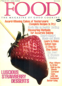 Food-Magazine-Feb-97---Estrels