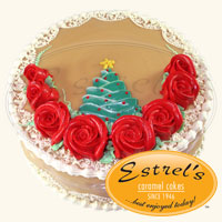 XMas-Tree-Red-Bouquet-Curve_sm