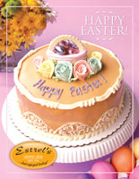happy_easter_1_sm
