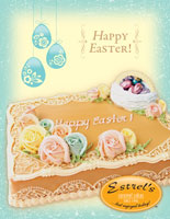 happy_easter_3_sm